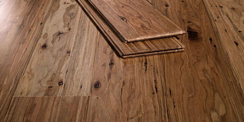 Eucalyptus Flooring Reviews Pros And