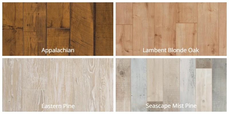Aquaguard Laminate Flooring Reviews, Who Makes Aquaguard Laminate Flooring