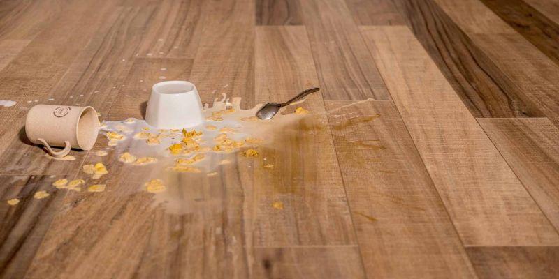 Armstrong Laminate Flooring Reviews, Armstrong Laminate Flooring Reviews