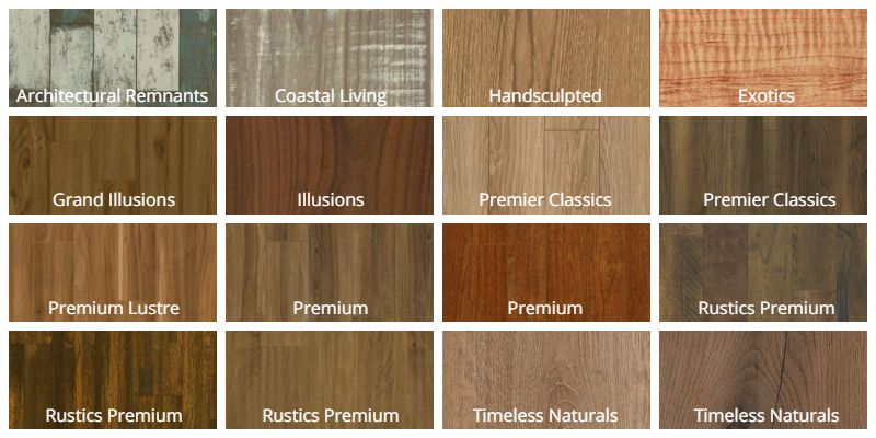 Armstrong Laminate Flooring Reviews Prices Pros Cons Vs Other Brands 2020