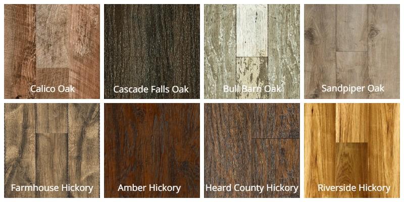 Dream Home Laminate Flooring Reviews, Who Makes Dream Home Laminate Flooring