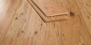 Eucalyptus Flooring Reviews: Pros and Cons, Prices, Best Brands