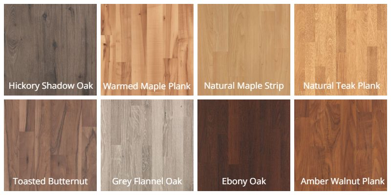 Mohawk Laminate Flooring Reviews