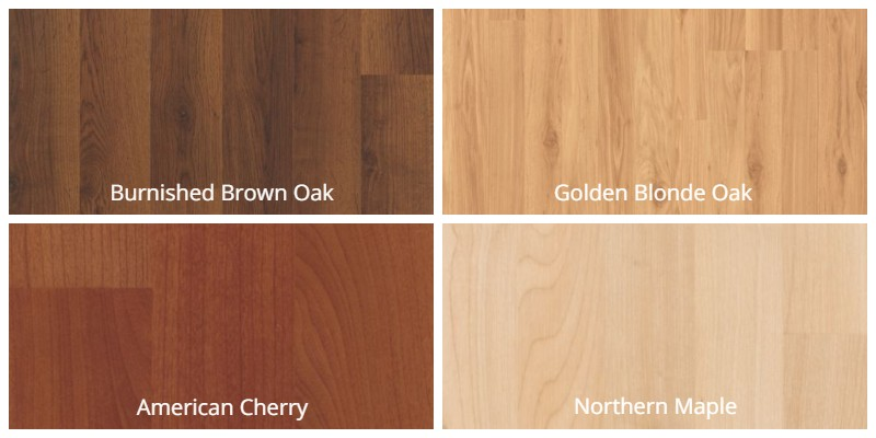 Mohawk Laminate Flooring Reviews, Does Mohawk Flooring Have Formaldehyde