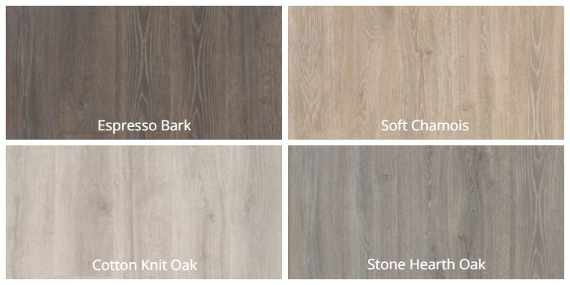 Mohawk Laminate Flooring Reviews, Does Mohawk Laminate Flooring Have Formaldehyde