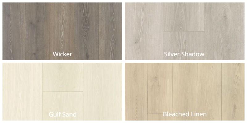 Mohawk Laminate Flooring Reviews, Mohawk Laminate Flooring Installation Instructions