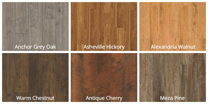 Pergo Laminate Flooring Reviews