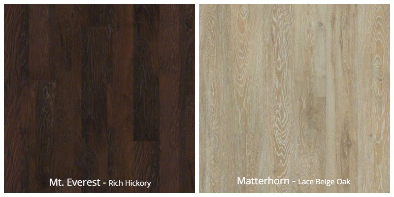 Shaw Laminate Flooring Reviews S, How To Install Shaw Laminate Wood Flooring