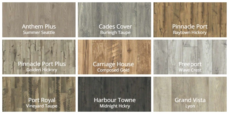 Shaw Laminate Flooring Reviews Prices Pros Cons Vs Other