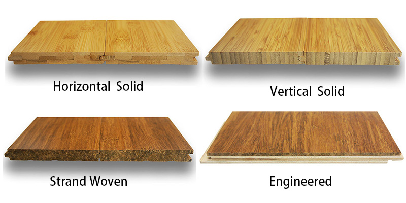 Bamboo Flooring Prices And Installation