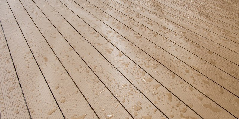 Aluminum Decking Reviews Pros And Cons Prices Best