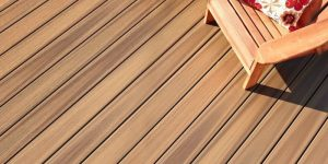 Fiberon Decking Review and Cost
