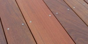 IPE Decking Reviews, Prices and Installation