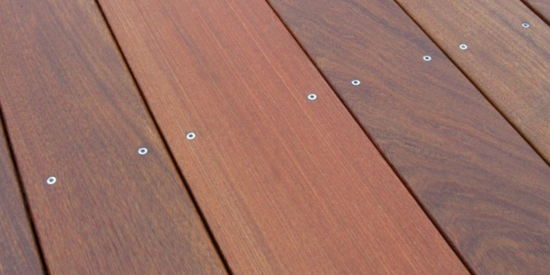 Ipe Decking Reviews Prices And Installation Flooring Clarity Cost