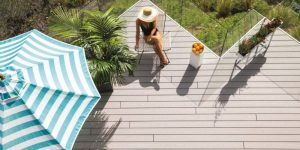 TimberTech/Azek Decking Review and Cost