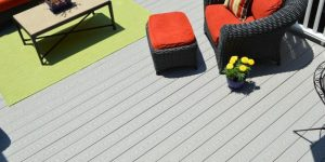 Veranda Decking Review and Cost