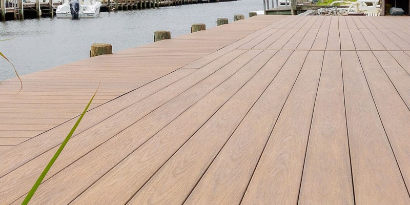 Wolf Decking Review And Cost 2020