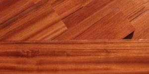 Brazilian Cherry Flooring Reviews: Pros and Cons, Prices, Best Brands