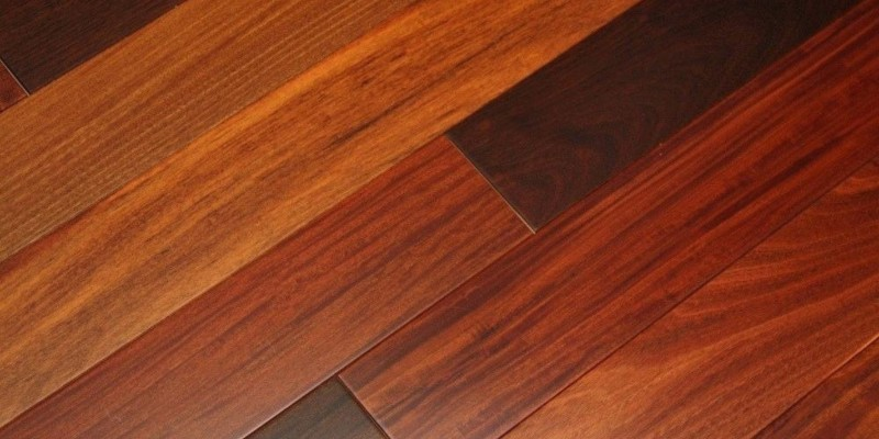 Brazilian Walnut Flooring Reviews Pros And Cons Prices