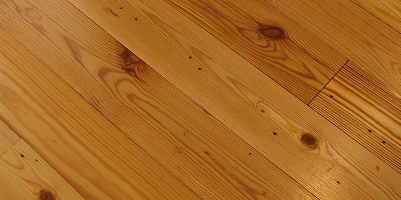 Heart Pine Flooring Pros And Cons