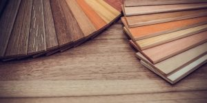 Hardwood Flooring: Pros and Cons, Cost, Best Brands and Where to Buy