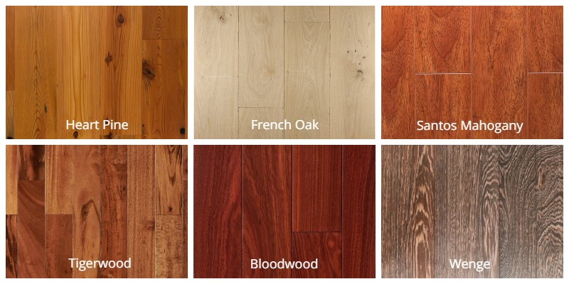 Hardwood Flooring Pros And Cons Cost