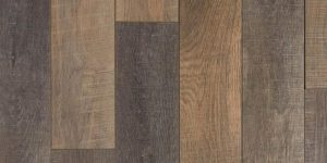 AquaGuard Laminate Flooring: Reviews, Prices, Pros & Cons VS Other Brands