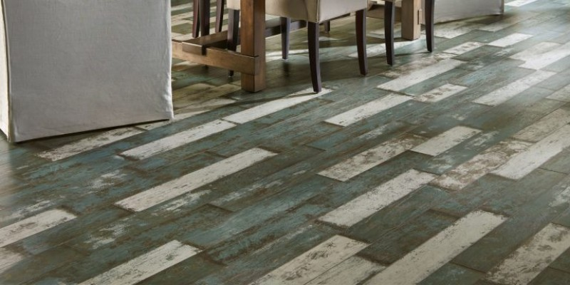 Armstrong Laminate Flooring Reviews Prices Pros Amp Cons