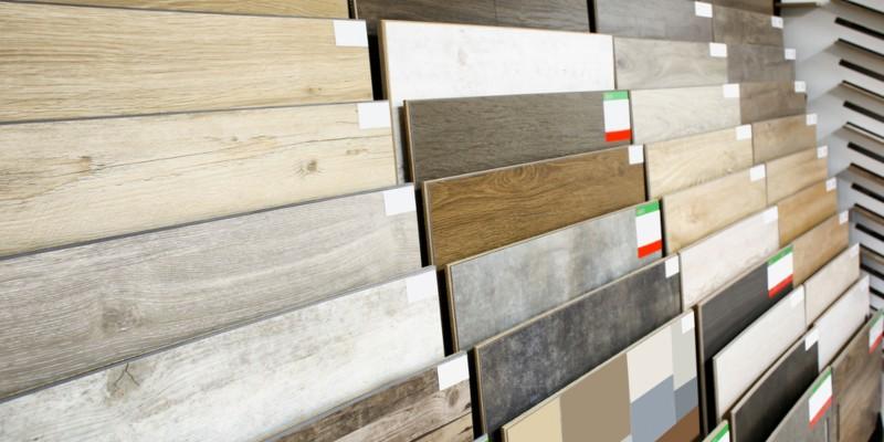 Best Laminate Flooring Brands, What Is The Best Laminate Flooring On The Market
