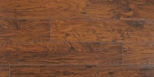 Cheap Laminate Flooring Options & How to Cut Cost on Installation