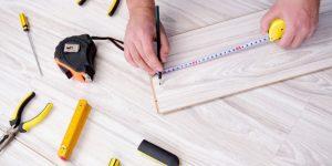 Laminate Flooring Cost Guide