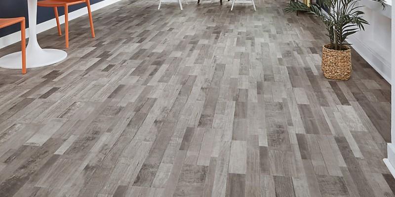 Dream Home Laminate Flooring Reviews Prices Pros Amp Cons