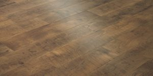 Mohawk Laminate Flooring: Reviews, Prices, Pros & Cons VS Other Brands