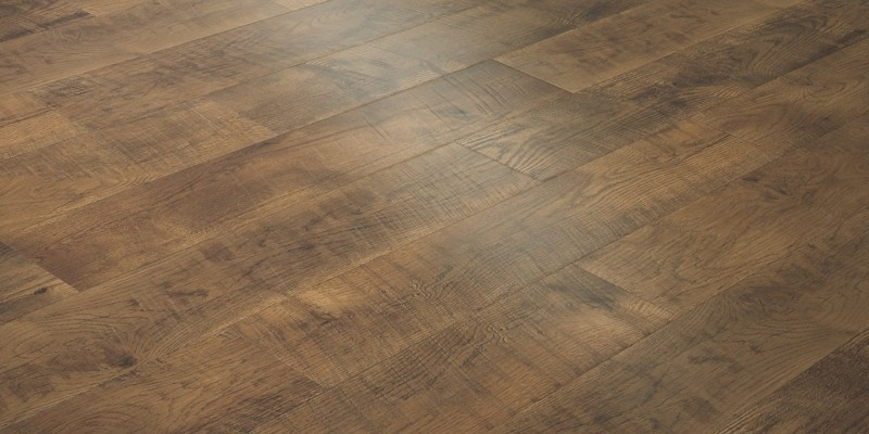 Mohawk Laminate Flooring Reviews Prices Pros Amp Cons Other Brands Clarity