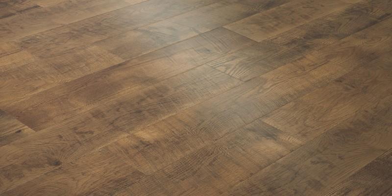 Mohawk Laminate Flooring Reviews Prices Pros Amp Cons Vs