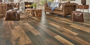 Pergo Laminate Flooring: Reviews, Prices, Pros & Cons VS Other Brands