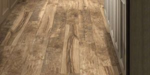 Shaw Laminate Flooring: Reviews, Prices, Pros & Cons VS Other Brands