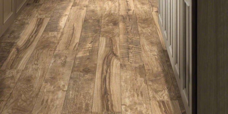 Shaw Laminate Flooring Reviews Prices Pros Amp Cons