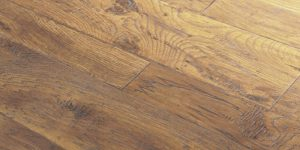 Tarkett Laminate Flooring: Reviews, Prices, Pros & Cons VS Other Brands