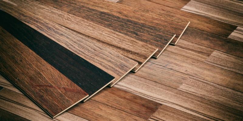 Laminate Flooring Ultimate Guide, Best Laminate Flooring Reviews