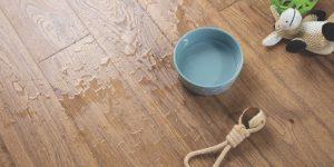 Best Waterproof Laminate Flooring Brands 2019
