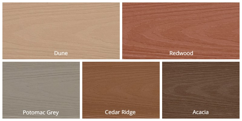 Wolf Decking Review and Cost 2020 - Flooring Clarity ...