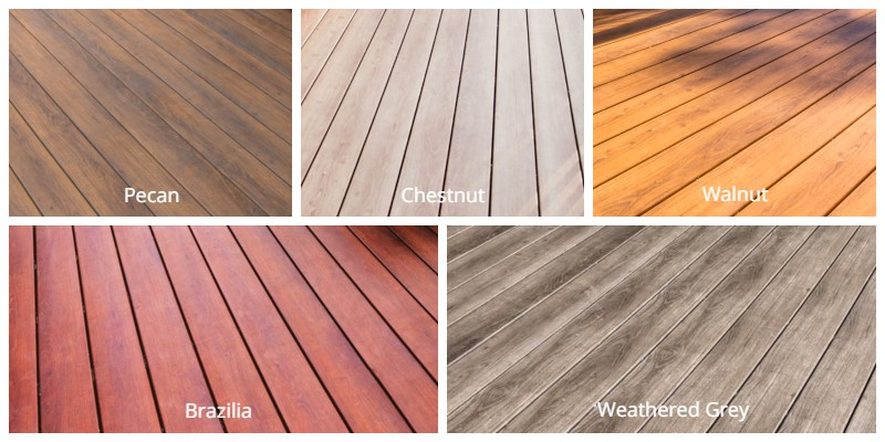 Zuri Decking Review And Cost 2020