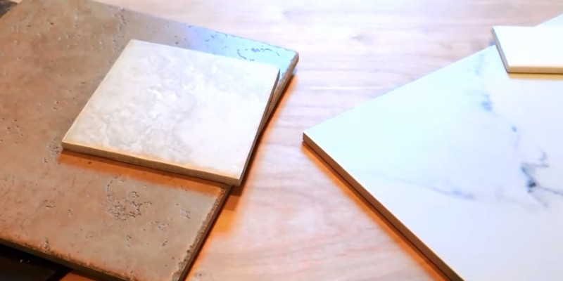 Ceramic Vs Porcelain Tile Pros Cons And Cost