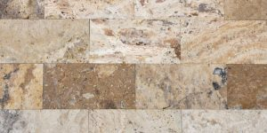 Travertine Tile Reviews: Pros, Cons, and Cost