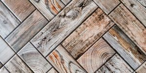 Wood Look Tile: Pros and Cons, Cost, Best Brands (2019 Review)