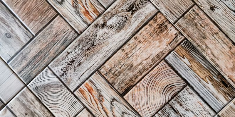Wood Look Tile Pros And Cons Cost Best Brands 2020 Review