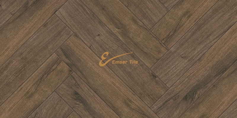 Emser Wood Look Tile