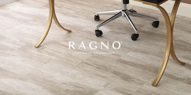 Rango Wood Look Tile