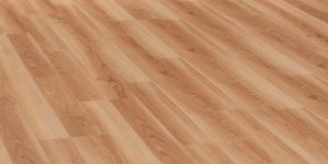 Home Decorators Collection Vinyl Plank Flooring Reviews